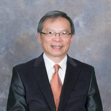 John Luk