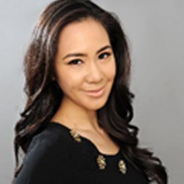 Michele Chen