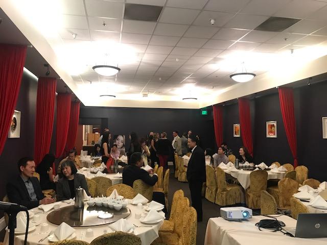 Sep/19/2019 CAREA Seminar