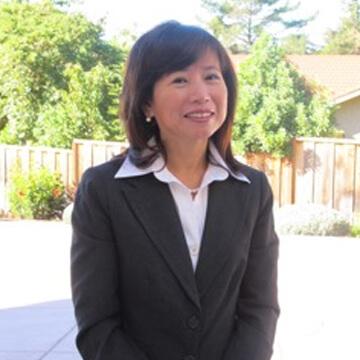 Sheena Chang