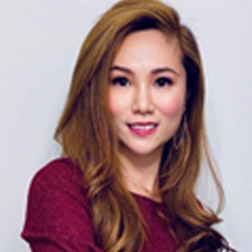 Jenny L. Wang