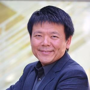 Jimmy Chien